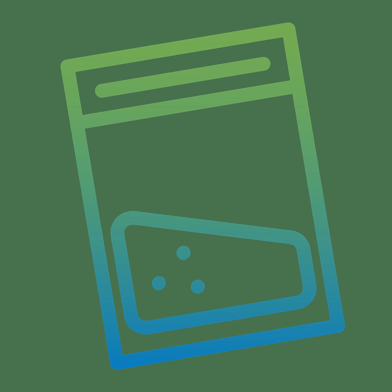 drug monitoring icon