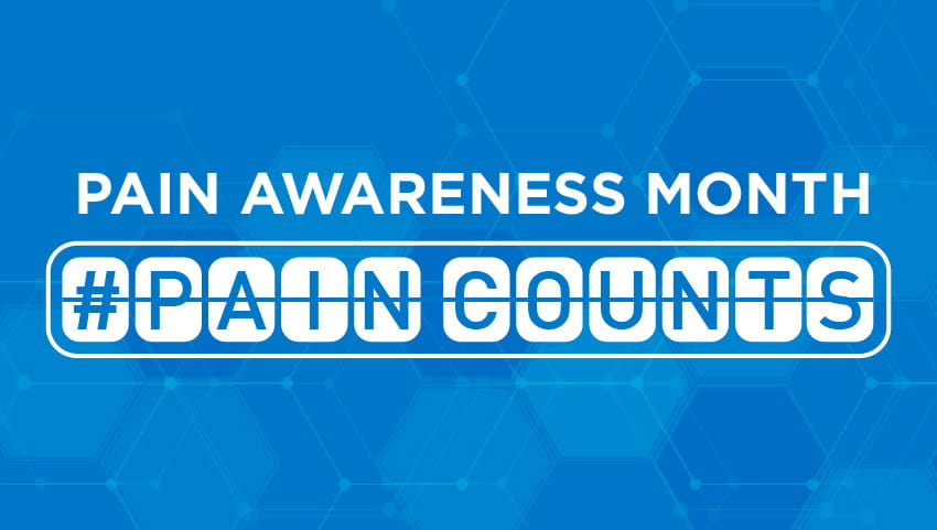 pain awareness month thumbnail for 2021