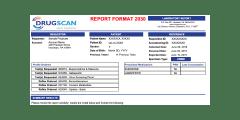 report heroin PDF